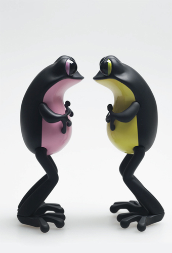 Lime_black-twelvedot-apo_frogs-twelvedot-trampt-178981m