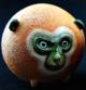 Balloonz - Monkey