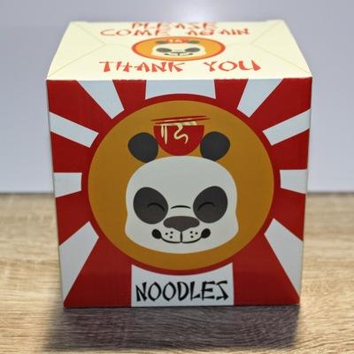 Noodles_-_the_dim_sum_panda_-_red_bowl_edition-sarah_isabel_tan_the_real_firestarter-dim_sum_panda-m-trampt-178999m