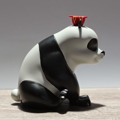 Noodles_-_the_dim_sum_panda_-_red_bowl_edition-sarah_isabel_tan_the_real_firestarter-dim_sum_panda-m-trampt-179000m