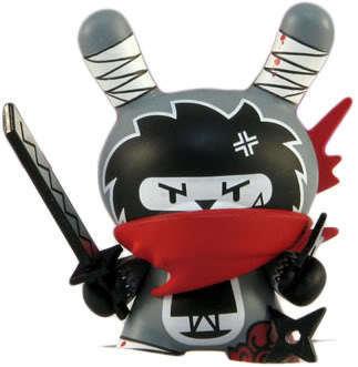 Ninja_spiki_dunny_2012_ap-nakanari-dunny-kidrobot-trampt-179007m