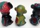 Untitled-lash_rich_montanari_rampage_toys_jon_malmstedt_splurrt-lab_mice-rampage_toys-trampt-179012t