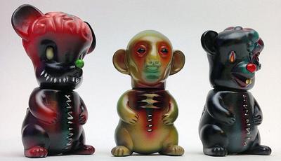 Untitled-lash_rich_montanari_rampage_toys_jon_malmstedt_splurrt-lab_mice-rampage_toys-trampt-179013m