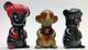Untitled-lash_rich_montanari_rampage_toys_jon_malmstedt_splurrt-lab_mice-rampage_toys-trampt-179013t