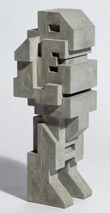 A_concrete_toy-delta_boris_tellegen-a_concrete_toy-case_studyo-trampt-179028m