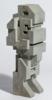 A_concrete_toy-delta_boris_tellegen-a_concrete_toy-case_studyo-trampt-179028t