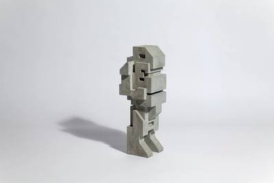 A_concrete_toy-delta_boris_tellegen-a_concrete_toy-case_studyo-trampt-179029m