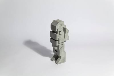 A_concrete_toy-delta_boris_tellegen-a_concrete_toy-case_studyo-trampt-179030m