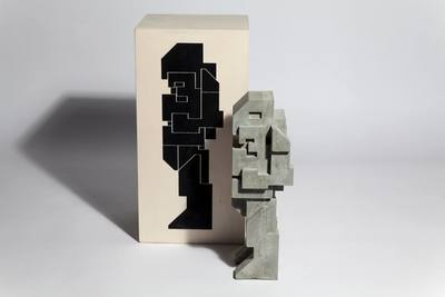 A_concrete_toy-delta_boris_tellegen-a_concrete_toy-case_studyo-trampt-179031m