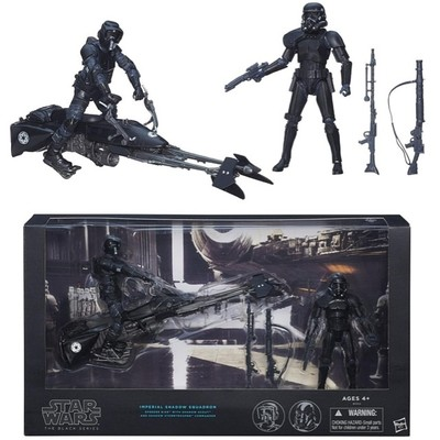 Star_wars_black_series_6_imperial_shadow_squadron_set-lucasfilm-star_wars-hasbro-trampt-179048m