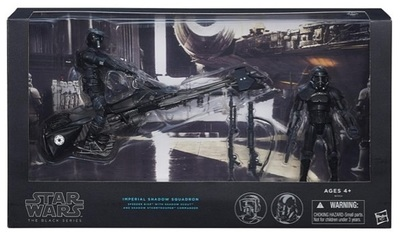 Star_wars_black_series_6_imperial_shadow_squadron_set-lucasfilm-star_wars-hasbro-trampt-179049m