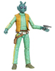 "Star Wars The Black Series 6"" Greedo"