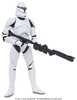"STAR WARS THE BLACK SERIES 6"" EP IV Clonetrooper"