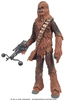 "Star Wars The Black Series 6"" Chewbacca"