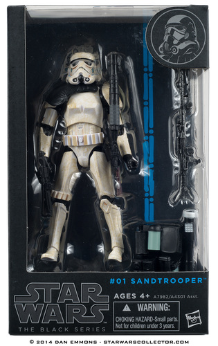 Star_wars_the_black_series_6_sandtrooper_black-lucasfilm-star_wars-hasbro-trampt-179065m
