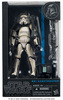 Star_wars_the_black_series_6_sandtrooper_black-lucasfilm-star_wars-hasbro-trampt-179065t