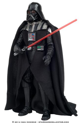 Star_wars_the_black_series_6_darth_vader-lucasfilm-star_wars-hasbro-trampt-179066m