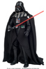 "Star Wars The Black Series 6"" Darth Vader"