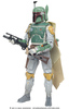 "Star Wars The Black Series 6"" Boba Fett"