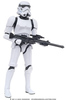 "Star Wars The Black Series 6"" Stormtrooper"