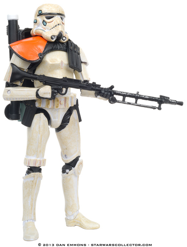 Star_wars_the_black_series_6_sandtrooper-lucasfilm-star_wars-hasbro-trampt-179075m