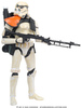 "STAR WARS THE BLACK SERIES 6"" Sandtrooper"