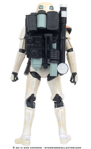 Star_wars_the_black_series_6_sandtrooper-lucasfilm-star_wars-hasbro-trampt-179076m