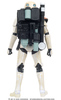 Star_wars_the_black_series_6_sandtrooper-lucasfilm-star_wars-hasbro-trampt-179076t