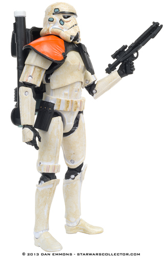 Star_wars_the_black_series_6_sandtrooper-lucasfilm-star_wars-hasbro-trampt-179077m