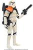 Star_wars_the_black_series_6_sandtrooper-lucasfilm-star_wars-hasbro-trampt-179077t
