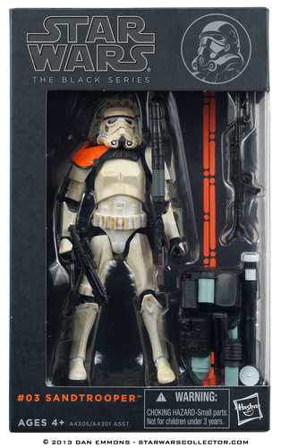 Star_wars_the_black_series_6_sandtrooper-lucasfilm-star_wars-hasbro-trampt-179078m