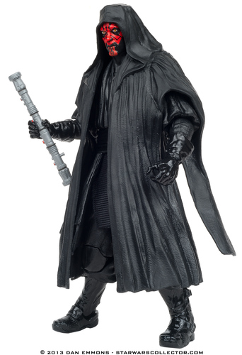 Star_wars_the_black_series_6_darth_maul-lucasfilm-star_wars-hasbro-trampt-179102m