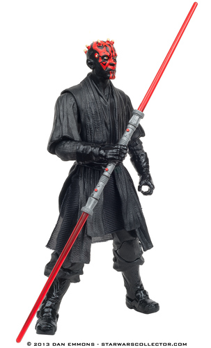 Star_wars_the_black_series_6_darth_maul-lucasfilm-star_wars-hasbro-trampt-179103m