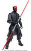 Star_wars_the_black_series_6_darth_maul-lucasfilm-star_wars-hasbro-trampt-179103t