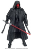 "STAR WARS THE BLACK SERIES 6"" Darth Maul"