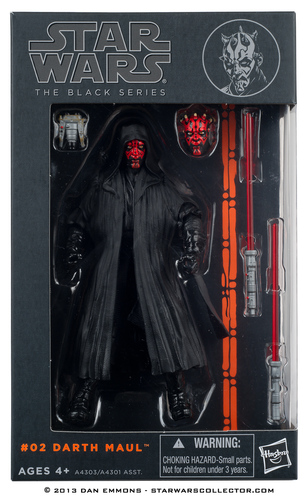 Star_wars_the_black_series_6_darth_maul-lucasfilm-star_wars-hasbro-trampt-179105m