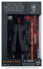 Star_wars_the_black_series_6_darth_maul-lucasfilm-star_wars-hasbro-trampt-179105t