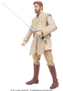 "STAR WARS THE BLACK SERIES 6"" Obi-Wan Kenobi"