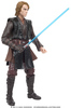 "STAR WARS THE BLACK SERIES 6"" Anakin Skywalker"