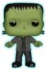 Universal Monsters - Frankenstein GID (Hot Topic Exclusive)