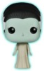 Universal Monsters - The Bride of Frankenstein GID (Hot Topic Exclusive)