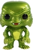 Universal_monsters_-_creature_from_the_black_lagoon_gemini_collectibles_exclusive-funko_universal-po-trampt-179130t