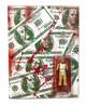 BLOOD MONEY (BOSSK)