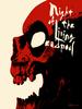 Night of the Living Deadpool 4