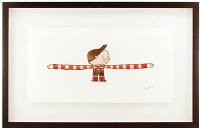 Hug_machine_-_long_hug_back-scott_campbell_scott_c-watercolor-trampt-179280m