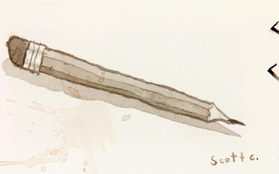 Hug_machine_-_pencil-scott_campbell_scott_c-watercolor-trampt-179282m