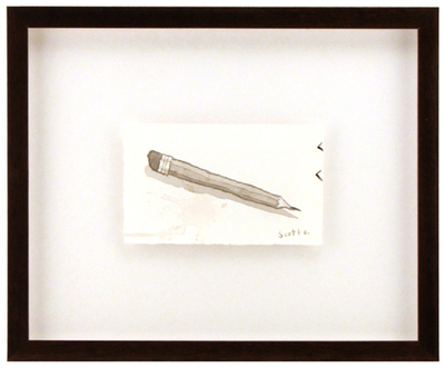 Hug_machine_-_pencil-scott_campbell_scott_c-watercolor-trampt-179283m