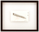 Hug_machine_-_pencil-scott_campbell_scott_c-watercolor-trampt-179283t