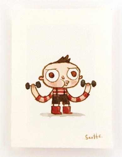 Hug_machine_-_pg_1-scott_campbell_scott_c-watercolor-trampt-179284m