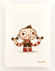 Hug_machine_-_pg_1-scott_campbell_scott_c-watercolor-trampt-179284t